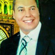 Photo of عطية ضو ابورخيص
