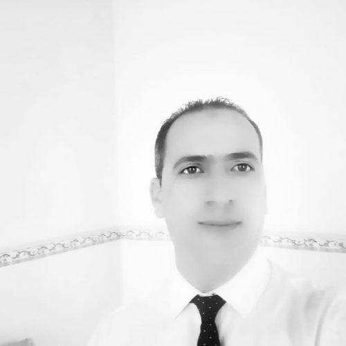 عبد الحليم بن راحلة
