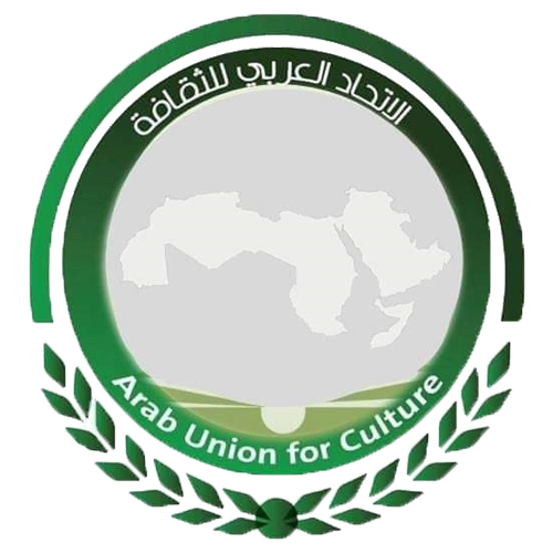 الاتحاد العربي للثقافة