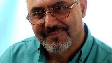 Photo of تكريم جورج عشي وصالح الرفاعي