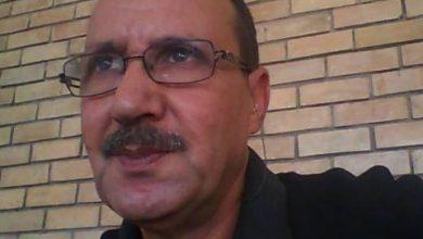 Photo of حرقة الانتظار 9