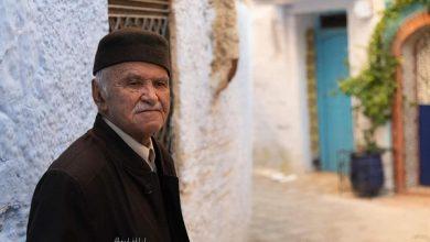 Photo of تكريم الشاعر عبد الكريم الطبال (المغرب)